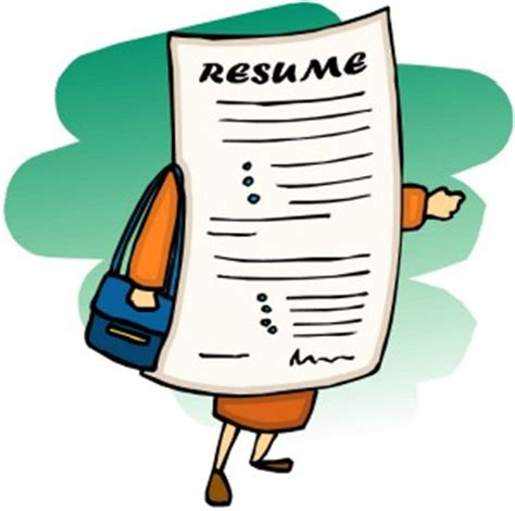 Sample cover letter for questionnaire for research