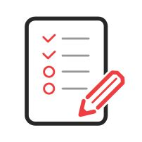 Sample Questionnaire Cover Letter - Questionnaire Samples