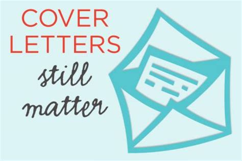 Cover letter examples for administrative position