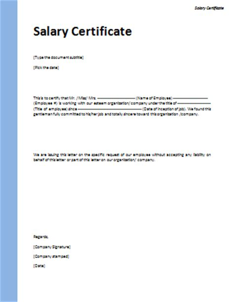 Sample Clerical Cover Letter - Job Interviews
